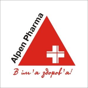Alphen+Parma_Logo
