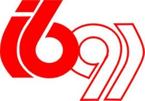 IinterBusiness_91 logo