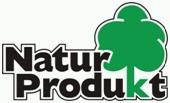 NaturProd