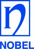 logo-N_renewed