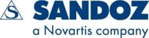 Sandoz_Logo 2014