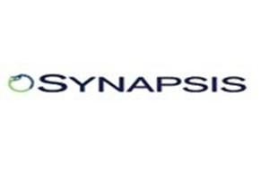 Sinapsis_logo