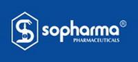 Sopharma_logo