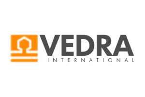 logo_Vedra